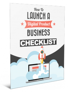 checklist-large